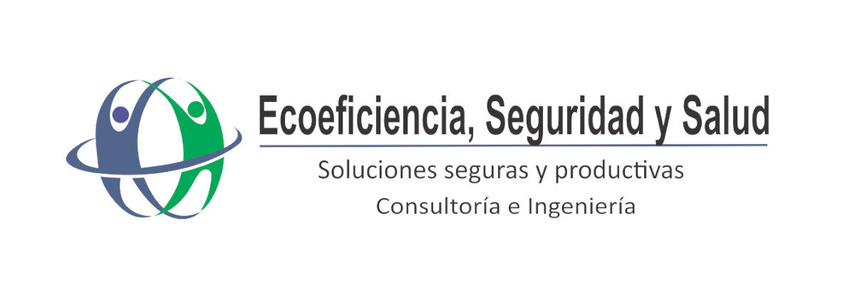 Ecoeficiencia Perú